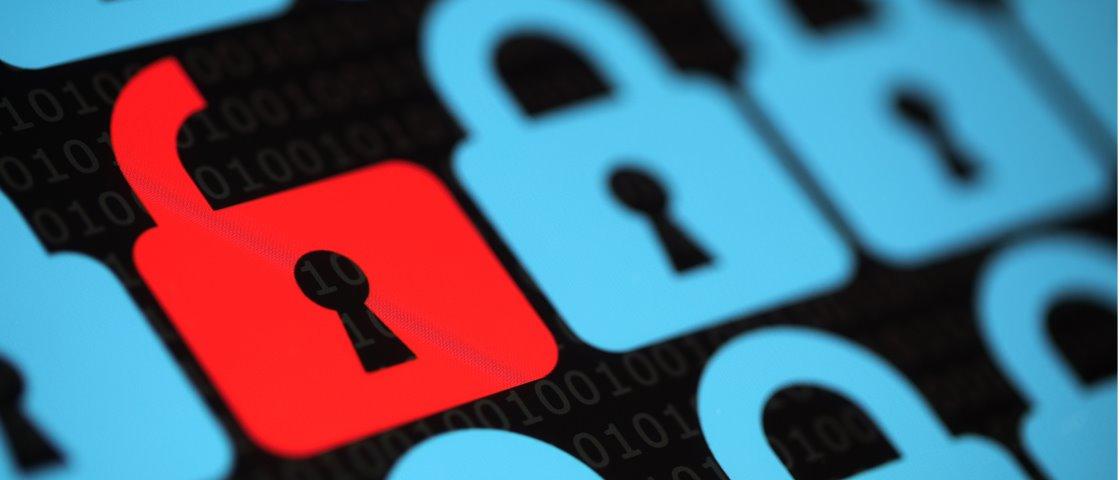 Relatório de Segurança da Cisco: ameaças digitais são mais dinâmicas